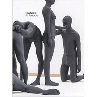 Daniel Firman