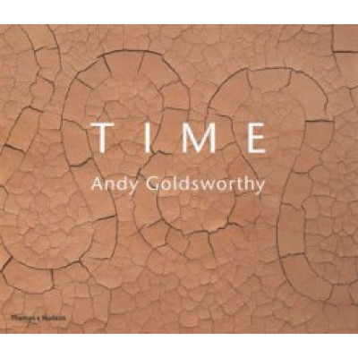 Andy Goldsworthy. Time