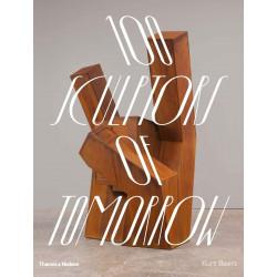 100 Sculptors of Tomorrow
