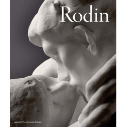 Rodin HB