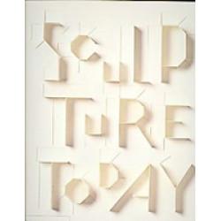 Sculpture Today