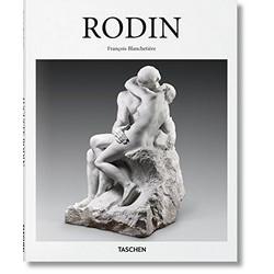 Rodin (Basic Art Series 2.0)