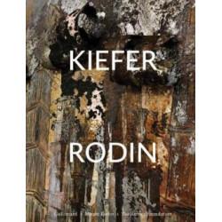 Kiefer-Rodin (Уценка)