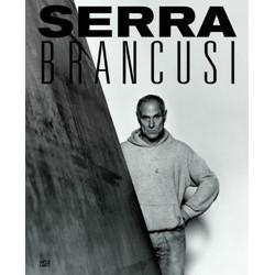 Serra - Brancusi