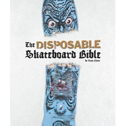 Disposable Skateboards