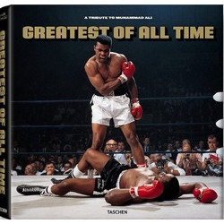 Greatest of All Time