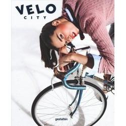 Velo City (Уценка)