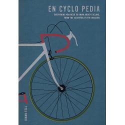En Cyclo Pedia