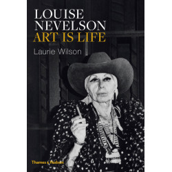 Louise Nevelson(Уценка)