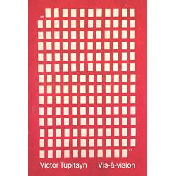Vis-A-Vision