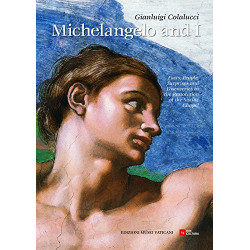 Michelangelo and I