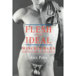 Flesh and the Ideal