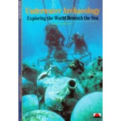 Underwater Archaeology (New Horizons)