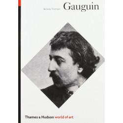 Gauguin (World of Art)