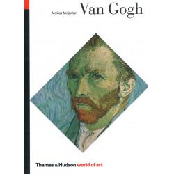 Van Gogh (World of Art)