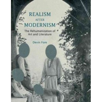 Realism after Modernism