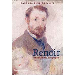 Renoir: An Intimate Biography (Уценка)