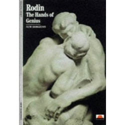 Rodin (New Horizons)