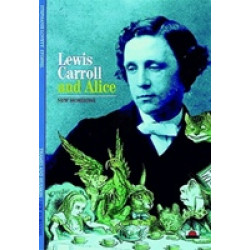 Lewis Carroll and Alice (New Horizons)