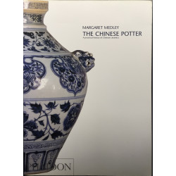 Chinese Potter, The