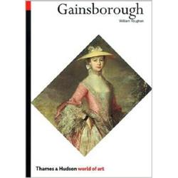 Gainsborough (World Of Art)