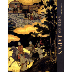 Arts of Japan: Mfa Highlights