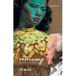 Incredible Tretchikoff: Life of an Artist and Adventurer (Уценка)