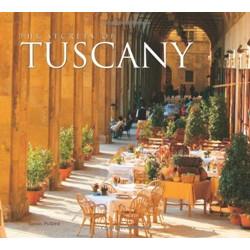 Best-Kept secrets of Tuscany