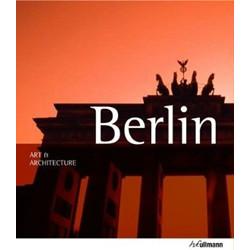 Berlin. Art & Architecture, mini