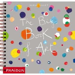 The Big Book of Art