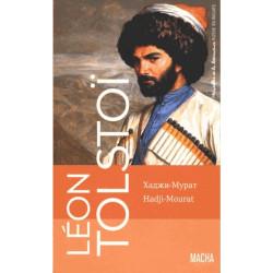 Hadji Mourat