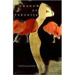 Shadow of Paradise, Eng/Spa Bilingual