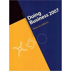 Doing Business in 2007