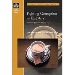 Fighting Corruption in East Asia