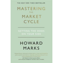 Mastering The Market Cycle (Уценка)