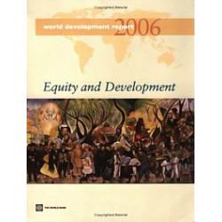 World Development Report 2006