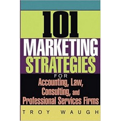 101 Marketing Strategies