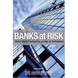 Banks at Risk