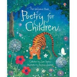 Book Of Poetry (Уценка)