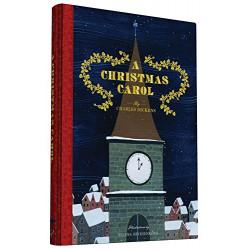 A Christmas Carol (Уценка)