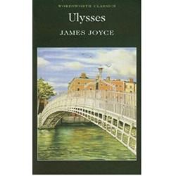 Ulysses (Уценка)