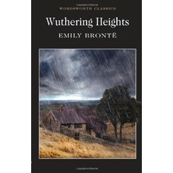 Wuthering Heights (Уценка)