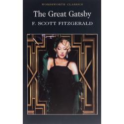 Great Gatsby (Уценка)