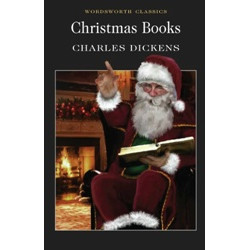 Christmas Books (Уценка)