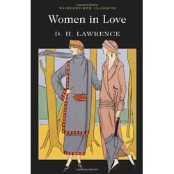Women in Love (Уценка)