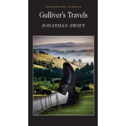 Gulliver's Travels (Уценка)