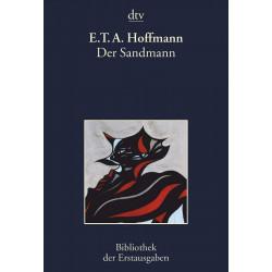 Der Sandmann (Уценка)