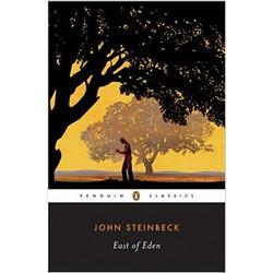 East of Eden (Уценка)