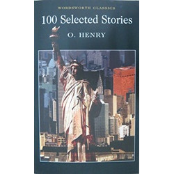 100 Selected Stories