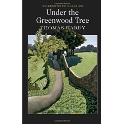 Under the Greenwood Tree (Уценка)